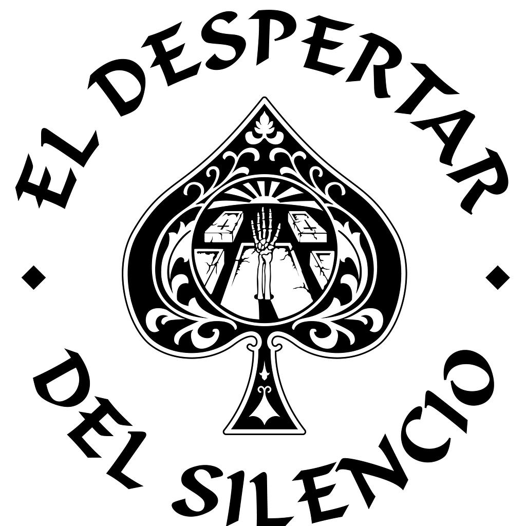 TRIBUTO A HÉROES DEL SILENCIO